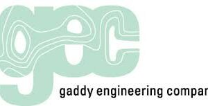 Gaddy Engineering Company