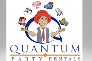 Quantum Party Rentals